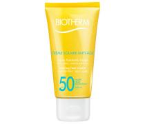 Sonnencreme 50.0 ml
