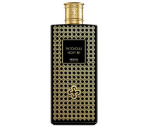 Patchouli Nosy Be Unisexdüfte Eau de Parfum 100ml