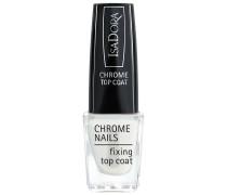 6 ml Chrome Nail Top Coat Nagelüberlack
