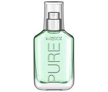 30 ml Pure Man Eau de Toilette (EdT)  für Frauen und Männer