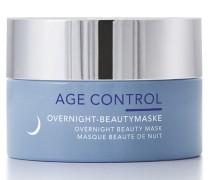 Clean Beauty Anti-Aging-Maske 50ml