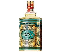 Eau de Cologne (EdC) Parfum 300ml