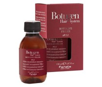 Botugen Botolife Filler PH 5,5