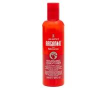 Arganoil from Morocco Haarpflege-Serie Haarspülung 250ml