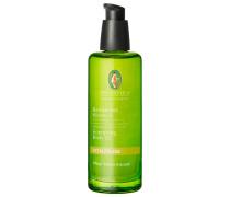 100 ml  Bio Ingwer & Limette Körperöl