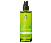 Pfefferminzwasser bio 100ml