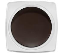Augenbrauen Augen-Make-up Augenbrauengel 5g