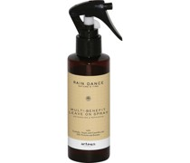 Nature's Time Multi-Benefit Leave On Spray