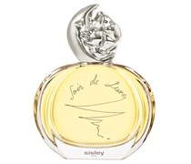 100 ml  Soir de Lune Eau Parfum (EdP)