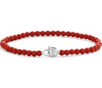 -Armband 925er Silber Unecht One Size 88014685