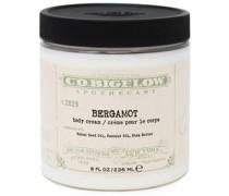 Bergamot Body Cream
