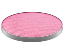 6 g Peony Pink Pro Palette Powder Blush Refill Rouge
