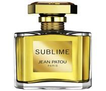 Sublime Parfum 30.0 ml