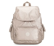 Basic Plus City Rucksack 30 cm