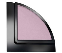 0.75 g Nr. 43 - velvet rose Eye Shadow Re-fill Lidschatten
