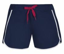Shorts SEA SPIRIT