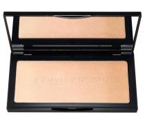 Highlighter Make-up 21g