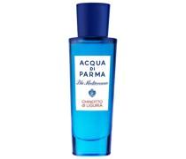 Blu Mediterraneo Eau de Toilette (EdT) Parfum 30ml