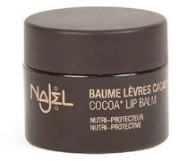 Lip Balm - Cocoa 10ml