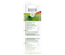 10 ml Hautklärende Reinigungsmaske Maske