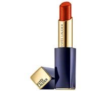 3.1 g Intriguing Pure Color Envy Shine Lipstick Lippenstift