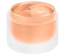 Gesicht Make-up Foundation 30ml Rosegold