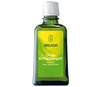 10 ml Citrus-Erfrischungsöl Körperöl
