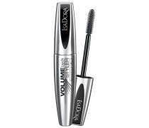 Make-up Mascara 8ml