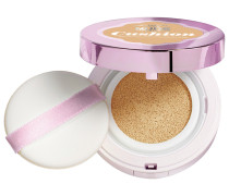 63.5 g  Beige Nude Magique Cushion Foundation