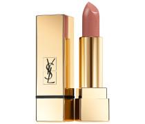 Nr. 70 - Le Nu Rouge Pur Couture Lippenstift 3.8 g