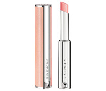 2.2 g  Perfect Pink Le Rouge Perfecto Lippenbalm
