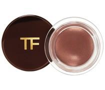 Augen-Make-up Kosmetik Lidschatten 7g Rosegold