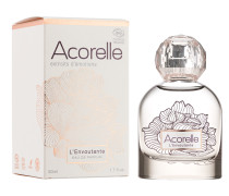 Eau de Parfum L'Envoutante 50ml