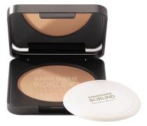 Make-up Puder 9g