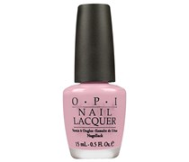 Nr. B56 Mod About You Nagellack 15.0 ml