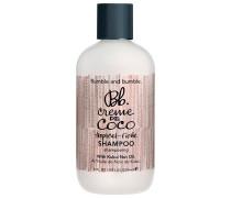 Shampoo Geschenke Haarshampoo 250ml