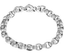 -Armband 585er Weißgold One Size 87489574