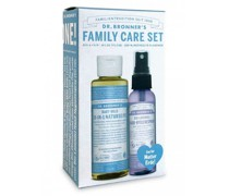 Family Care Set