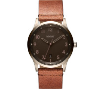 -Uhren Analog Quarz One Size 88134796