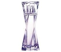 50 ml  Hypnôse Eau de Toilette (EdT)