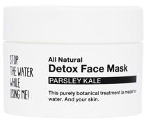 Gesicht Feuchtigkeitsmaske 50ml