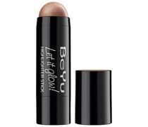 Rouge Gesichts-Make-up Highlighter 6.5 g Grau