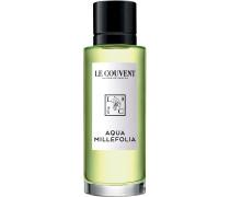 Aqua Millefolia Eau de Parfum Spray