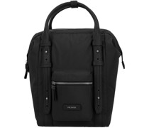 Burner City Rucksack 30 cm Laptopfach