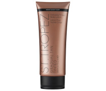 200 ml Tinted Body Lotion Selbstbräunungslotion