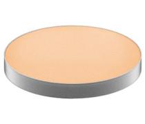 1.5 g  NC 30 Studio Finish Concealer/Pro Palette Refill Pan Concealer
