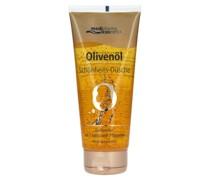 Olivenöl Schönheits-Dusche 'Goldperlen'