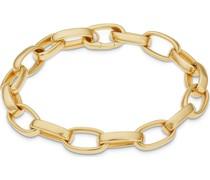 -Armband 750er Gelbgold One Size 87755088