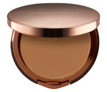 W9 - Sandalwood Foundation 10g