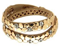 1 Stück  Alissa Armband